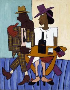 caf-1940.William H. Johnson
