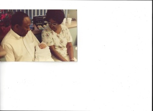 64a4d-grandmother252c2bgrandfather2bday2b1